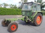 Fendt GT 275 Трактор