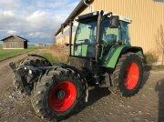 Fendt GTA 370 Traktor