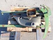 Traktor a típus Fendt Konsole passend an 711 712 714 716 718 818 820 Vario, Gebrauchtmaschine ekkor: Schierling