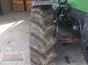 Fendt Pflegeräder 2,25m Sur, Favorit 515,716,712,514,512 Traktor