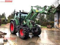 Fendt SCHLEPPER / Traktor 412 VARIO Traktor