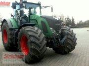 Traktor des Typs Fendt SCHLEPPER / Traktor 939 VO Profi Plus, Gebrauchtmaschine in Rollwitz