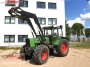 Fendt SCHLEPPER / Traktor Favorit 610 LSA Тракторы