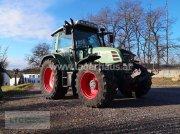 Traktor des Typs Fendt TRAKTOR FARMER 307 CA, Gebrauchtmaschine in Schärding