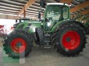Fendt TRAKTOR FENDT 722 VARIO SCR Traktor
