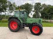 Traktor типа Fendt trekker Farmer 311 LSA 4 WD, Gebrauchtmaschine в Ruinerwold
