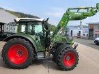 Traktor типа Fendt Vario 211 S3 TMS в Kirchhundem