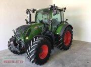 Traktor типа Fendt Vario 310 S4 Profi Plus, Gebrauchtmaschine в Parsberg