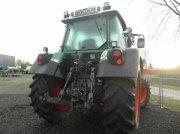 Fendt Vario 310 SCR Traktor