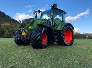 Fendt Vario 312 Profi Tractor