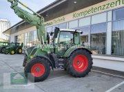 Traktor des Typs Fendt VARIO 312 SCR, Gebrauchtmaschine in Klagenfurt