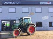 Traktor des Typs Fendt Vario 312 TMS, Gebrauchtmaschine in Hess.Oldendorf