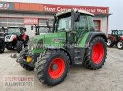 Fendt VARIO 410 Traktor