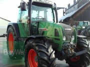 Fendt VARIO 412 Тракторы