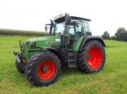 Fendt Vario 412 Traktor