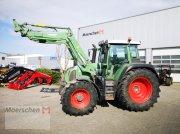 Traktor des Typs Fendt Vario 415 TMS, Gebrauchtmaschine in Tönisvorst