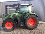 Fendt Vario 516 Profi Plus Traktor