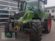Traktor typu Fendt VARIO 516, Gebrauchtmaschine v Klagenfurt