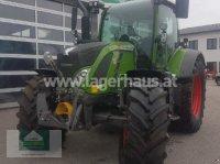 Fendt VARIO 516 Traktor