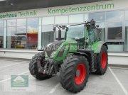 Fendt VARIO 714 PROFI Тракторы