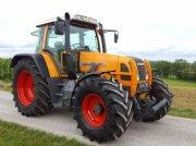 Fendt Vario 714 Traktor
