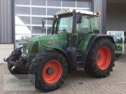 Fendt Vario 714 Тракторы
