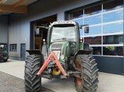 Fendt Vario 716 Traktor
