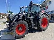 Fendt Vario 718 Profi Plus Traktor