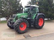 Fendt Vario 718 Тракторы