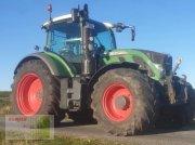 Traktor des Typs Fendt Vario 724 SCR Profi Plus, Gebrauchtmaschine in Risum-Lindholm