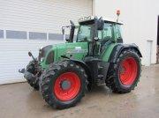 Traktor a típus Fendt Vario 820 TMS ekkor: Bergtheim