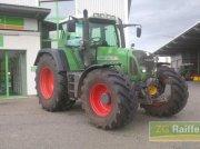 Fendt Vario 820 Traktor