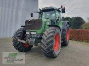 Traktor des Typs Fendt Vario 924 TMS, Gebrauchtmaschine in Rhede / Brual
