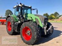 Fendt Vario 927 Profi Plus SCR (Motor Neu) Traktor