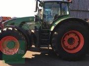 Traktor des Typs Fendt VARIO 933 SCR PROFI PLUS, Gebrauchtmaschine in Weiden i.d.Opf.
