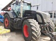 Traktor des Typs Fendt Vario 936 Profi TMS Black Edition, Gebrauchtmaschine in Karstädt