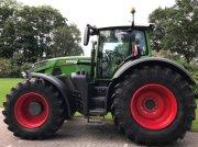 Traktor tip Fendt Vario  936 S5, Gebrauchtmaschine in Vriezenveen