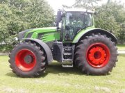 Fendt Vario 939 S4 Profi Plus
