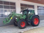 Traktor del tipo Fendt Vario Farmer 412, Gebrauchtmaschine en Neumarkt i.d.OPf.
