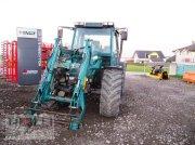 Traktor des Typs Fendt Xylon 520 T, Gebrauchtmaschine in Niederneukirchen