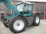 Fendt Xylon 522 Тракторы