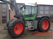 Fendt Xylon 522 Traktor