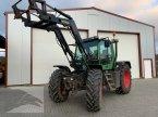 Traktor типа Fendt Xylon 524 в Hermannsburg