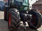 Traktor типа Fendt Xylon 524 в MARKERSDORF