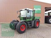 Traktor des Typs Fendt XYLON 524, Gebrauchtmaschine in Manching