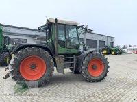 Fendt Xylon 524 Traktor