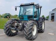 Fendt Xylon 524 Тракторы