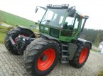 Traktor des Typs Fendt Xylon 524 in Altenmarkt