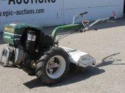 Ferrari Tuinfrees Tracteur