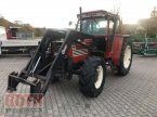 Traktor des Typs Fiat 100-90 DT in Untermünkheim